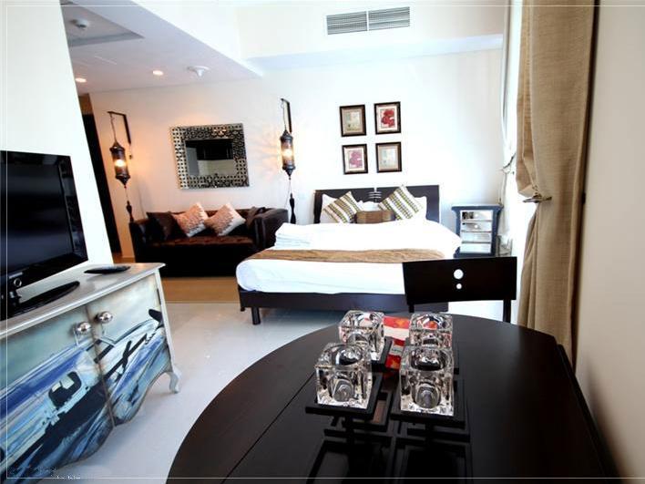 Dubai Apartments   Marina   Bay Central