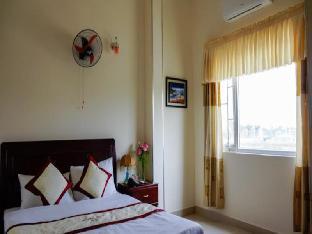 %name Lucky Star Hotel Da Nang Da Nang