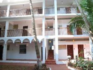 Villa Fatima Beach Resort