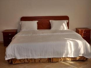 Dyar Qiba Hotel Apartment