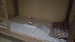 picture 4 of Atthemoment hostel(ATM hostel)