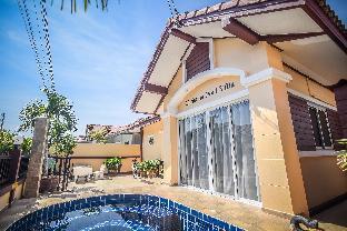 %name Bangsaray Christina Pool Villa พัทยา