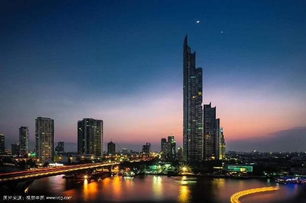 mystay Bangkok