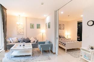 Cozy Living in Nimman, Luxury & Spacious with pool Cozy Living in Nimman, Luxury & Spacious with pool