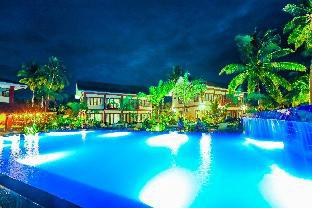 picture 1 of Retreat Siargao Resort Corp.