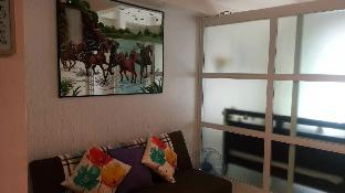 picture 4 of Daddy's Place in Tagaytay 1