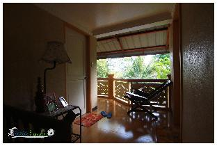picture 4 of Seaside Homestay CL
