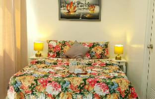picture 1 of Cozy and affordable at a great location