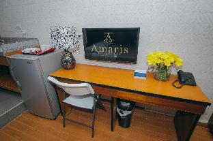 picture 5 of Amaris Bed And Breakfast