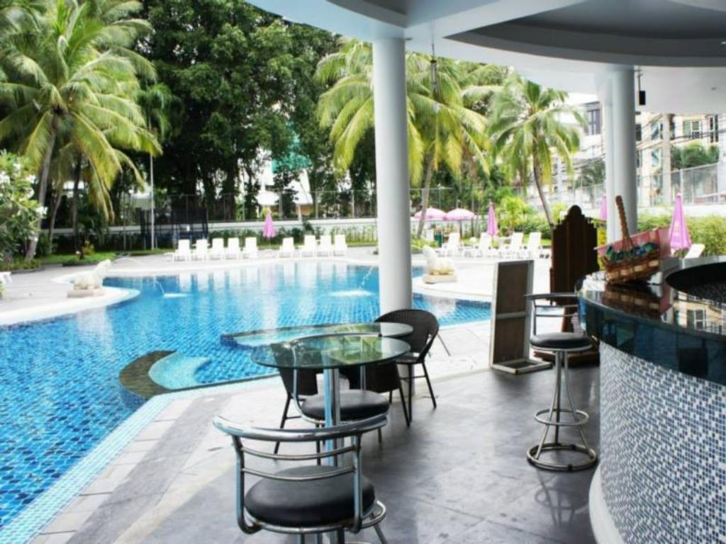Angelheart Luxury Mini Hotel Welcome Plaza Hotel Hotels Book Now