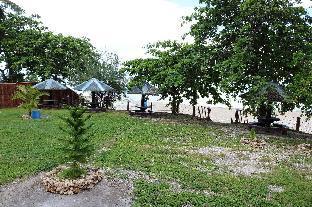 picture 5 of D's Oceanview Beach Resort