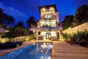 Villa Catherine, Peaceful, Private, Ideal Location Villa Catherine, Peaceful, Private, Ideal Location