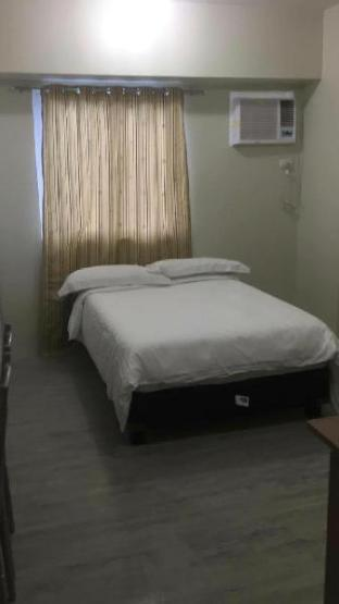 picture 1 of Studio type condo easy accessible to SM Bulacan