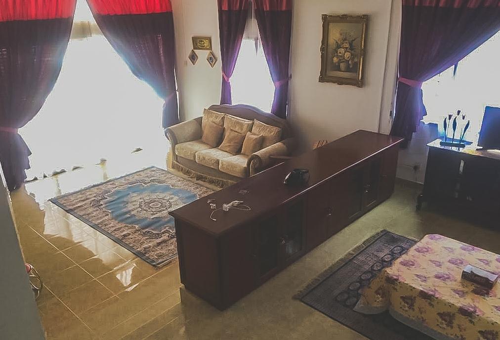 Homestay Murah And Mewah Alor Setar