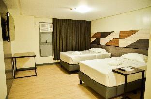 picture 2 of Travelite Hotel Legarda