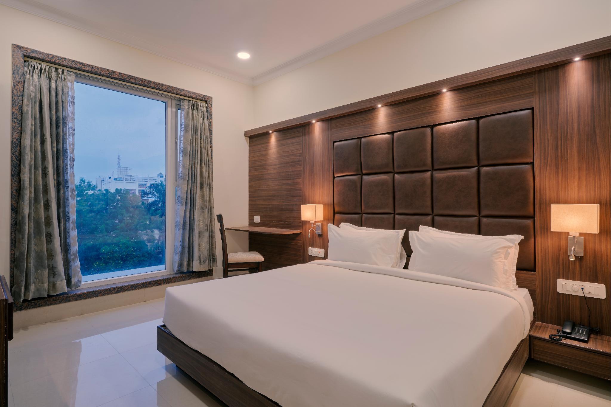 Gyangarh Luxury Boutique Hotel In Udaipur Near Sukhadia Circle