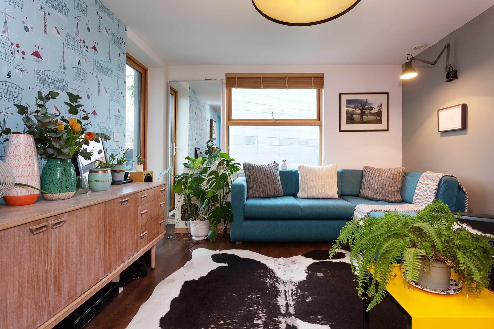 City View Apartment London Reviews
