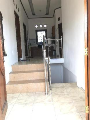 Griya Maknyak Yogyakarta
