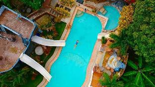 picture 1 of Miggy's Secretgarden Resort Kalibo