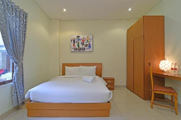 Ozora Guesthouse