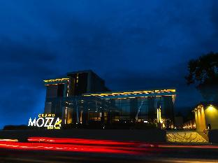 Grand Mozza Hotel - Timika