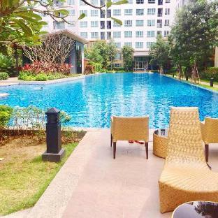 %name High end pool apartment เชียงใหม่