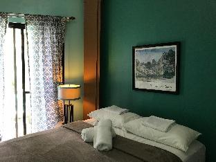 picture 1 of Ca Donata Bed & Breakfast - Family Suite C