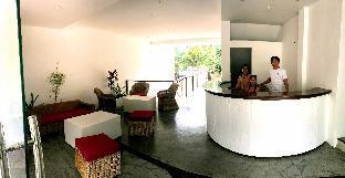 picture 3 of El Nido Moringa Resort
