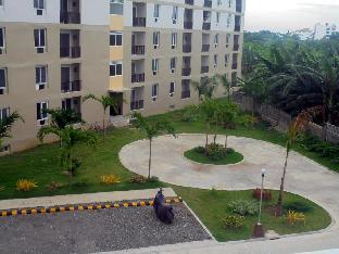 picture 2 of Saekyung Village One Condominium very nice place