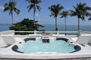 Villa At Serenity Villa At Serenity