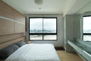 %name Amazing 2Brs Apartment by the River near Asiatique กรุงเทพ