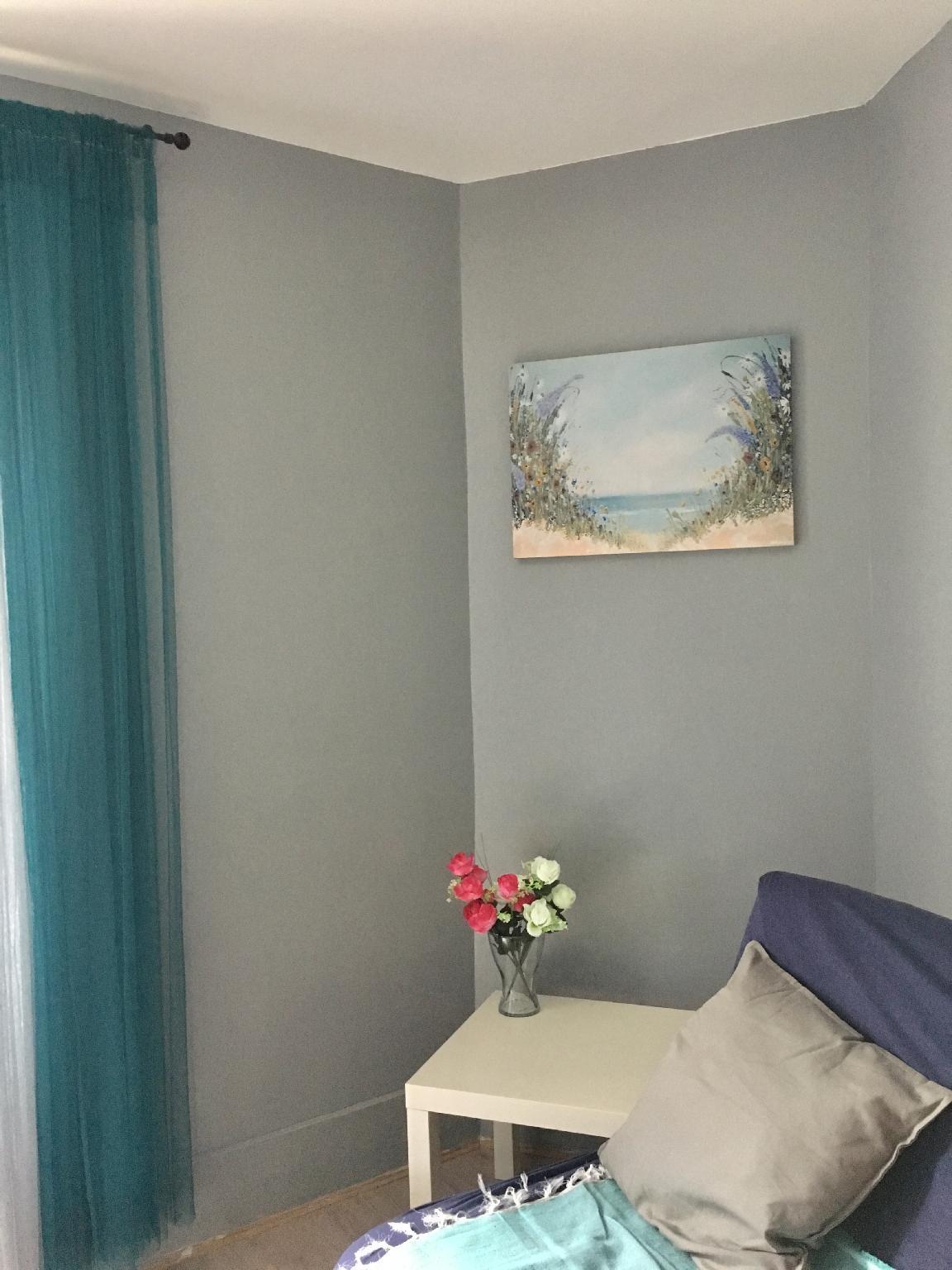 Chaville Paris Cosy Decor Apartment