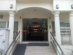 This photo about Hotel Mewah Impiana shared on HyHotel.com