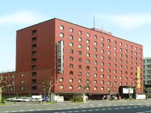 Nihonbashi Villa Hotel