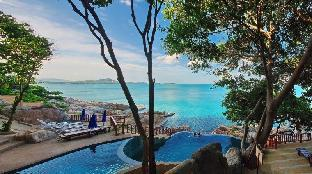 Baan Hin Sai Resort & Spa บ้านหินทราย รีสอร์ท แอนด์ สปา