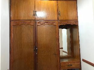 picture 3 of Cozy homestay at Tuguegarao Cagayan