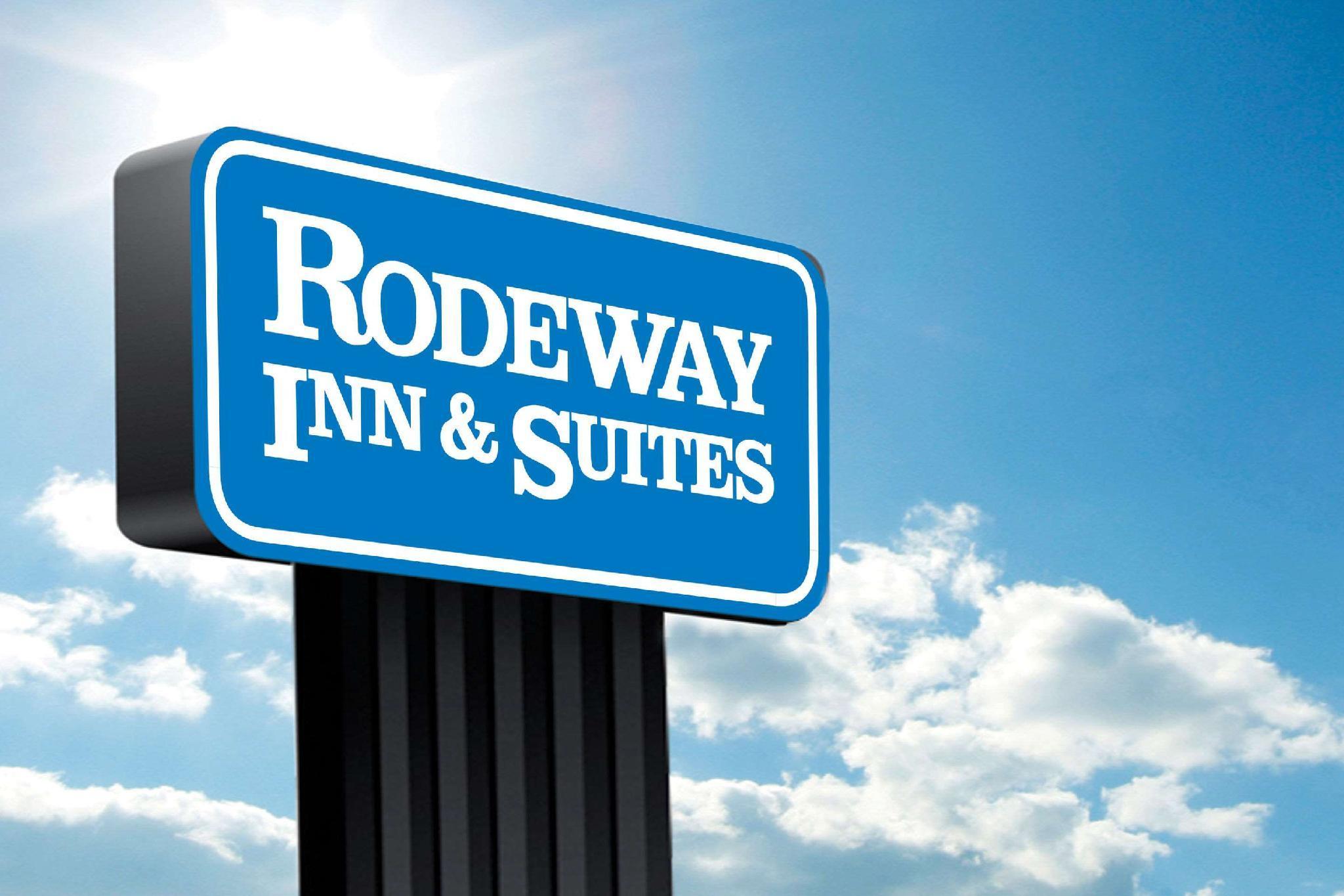 Rodeway Inn And Suites Big Water   Antelope Canyon
