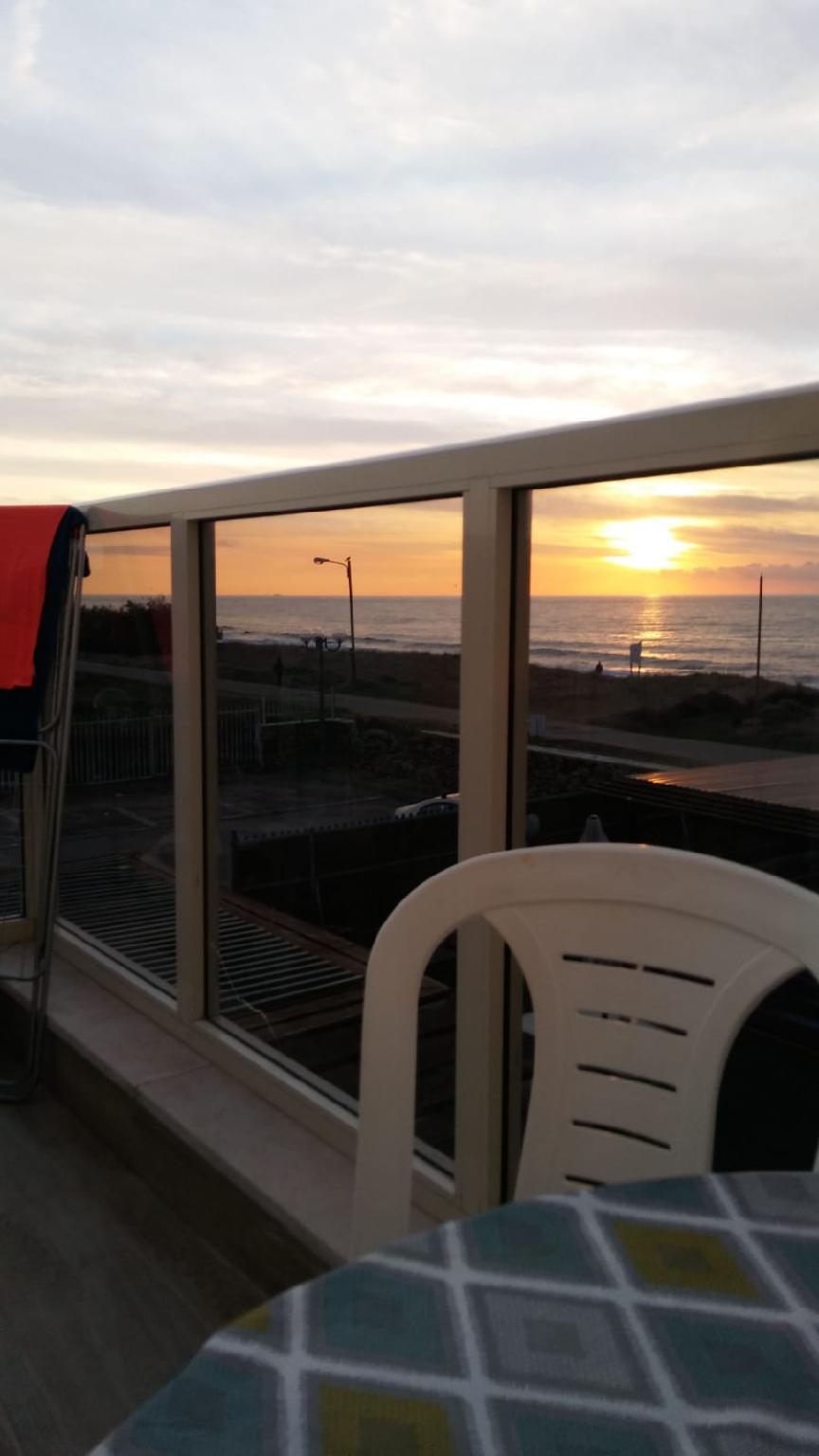 Best Beautiful Apartment Facing The Sea