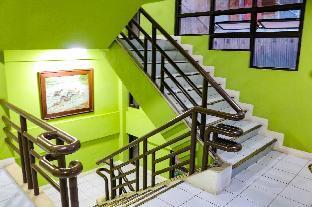 picture 4 of RedDoorz @ Junquera Extension Cebu