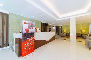 picture 5 of RedDoorz Premium @ Sta Rosa Tagaytay Road
