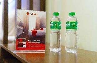 picture 4 of RedDoorz Premium @ Sta Rosa Tagaytay Road