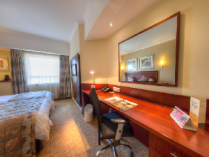 City Lodge Hotel Sandton Katherine Street