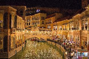 picture 1 of Venice Empire Premier Residences