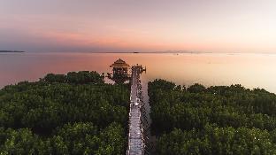 picture 1 of North Zen Villas