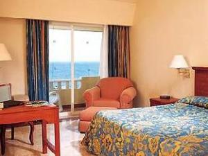 Fiesta Inn Veracruz Boca Del Rio Hotel
