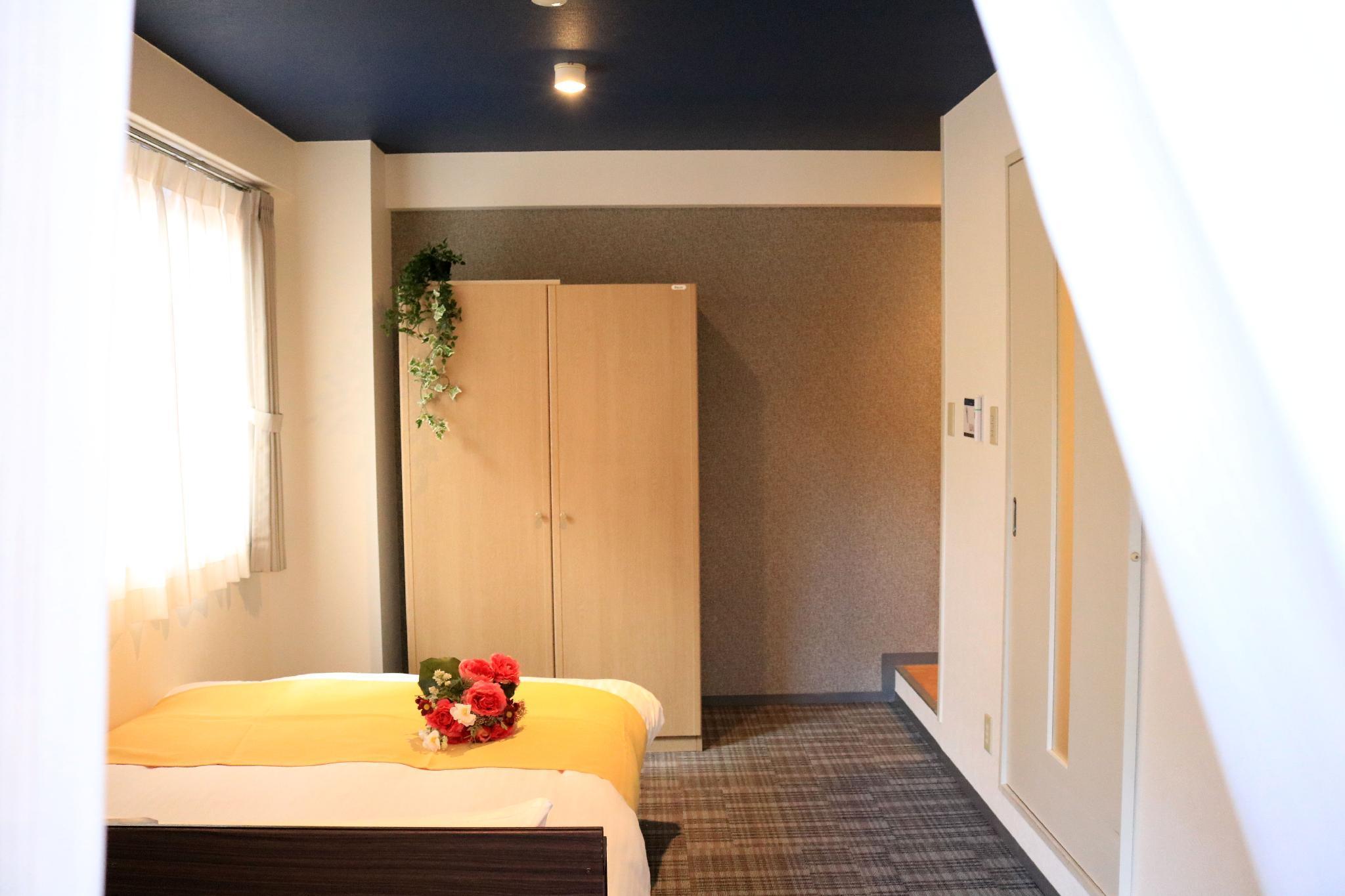 Smart Hotel Hakata 4