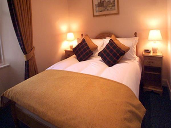 Fountain Court Apartments - Morrison Edinburgh