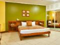 Tanoa International Hotel Photo 2