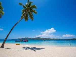 プランテーション アイランド リゾート (Plantation Island Resort)