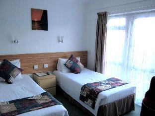 Wight Montrene Hotel